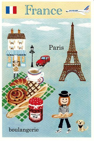 آموزش زبان فرانسوی- حروف الفبا